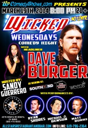 ASSBG Wicked Wednesdays 03.19.14 Burger 1.0