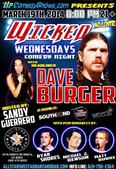ASSBG Wicked Wednesdays 03.19.14 Burger 1.0