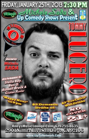 RML SOCS Jan2513 Tommy Lucero 1.0