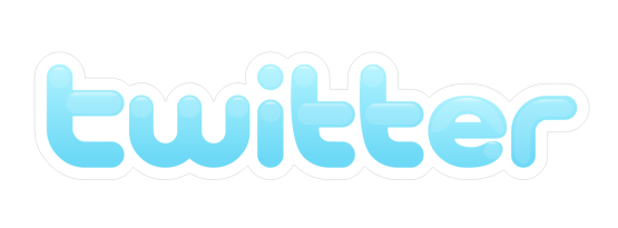 twitter_logo_front_page