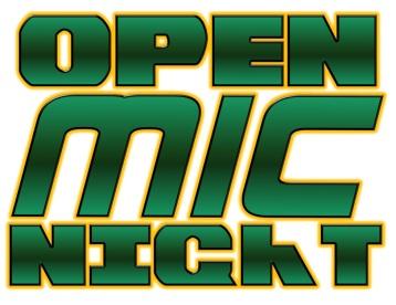 Open-Mic-NIght-Logo.White