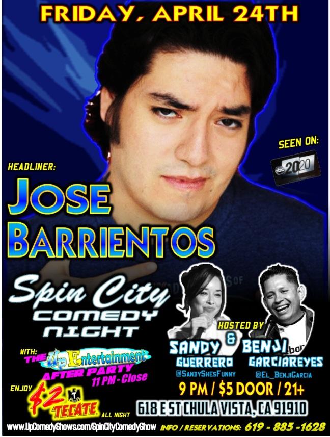 SCL 04.25.15 Jose Barrientos 1.0
