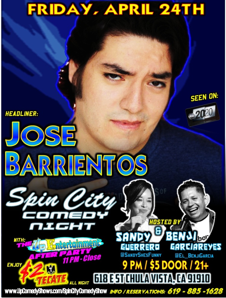 SCL 04.25.15 Jose Barrientos 1.0