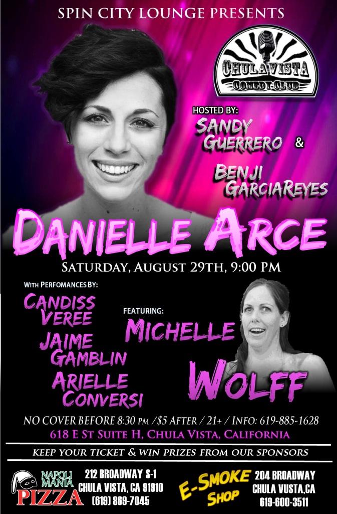 CVCC 08.29.15 Danielle Arce 1.0