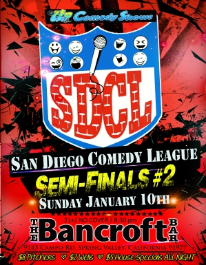 01.10.16 SDCL Semi 2 Gen Poster