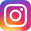 Instagram May2016 Logo PNG