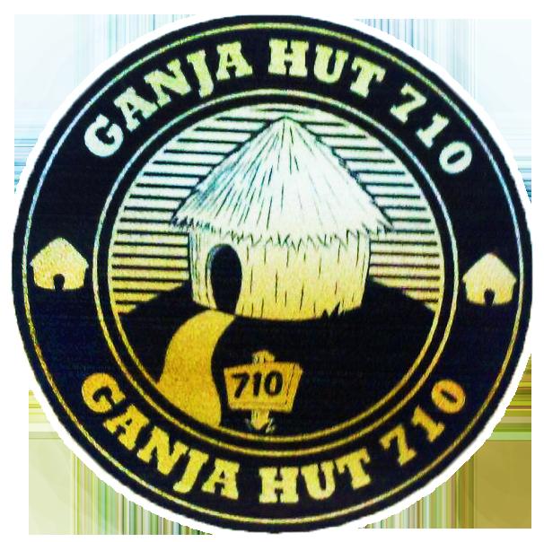 Ganja hut 710 PNG 01.png