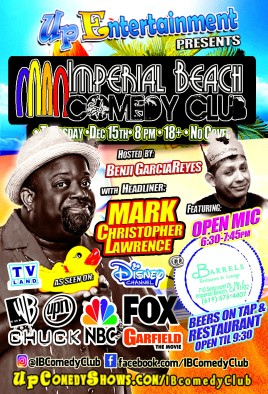 2017-ib-comedy-club-mark-christopher-lawrence-1-0