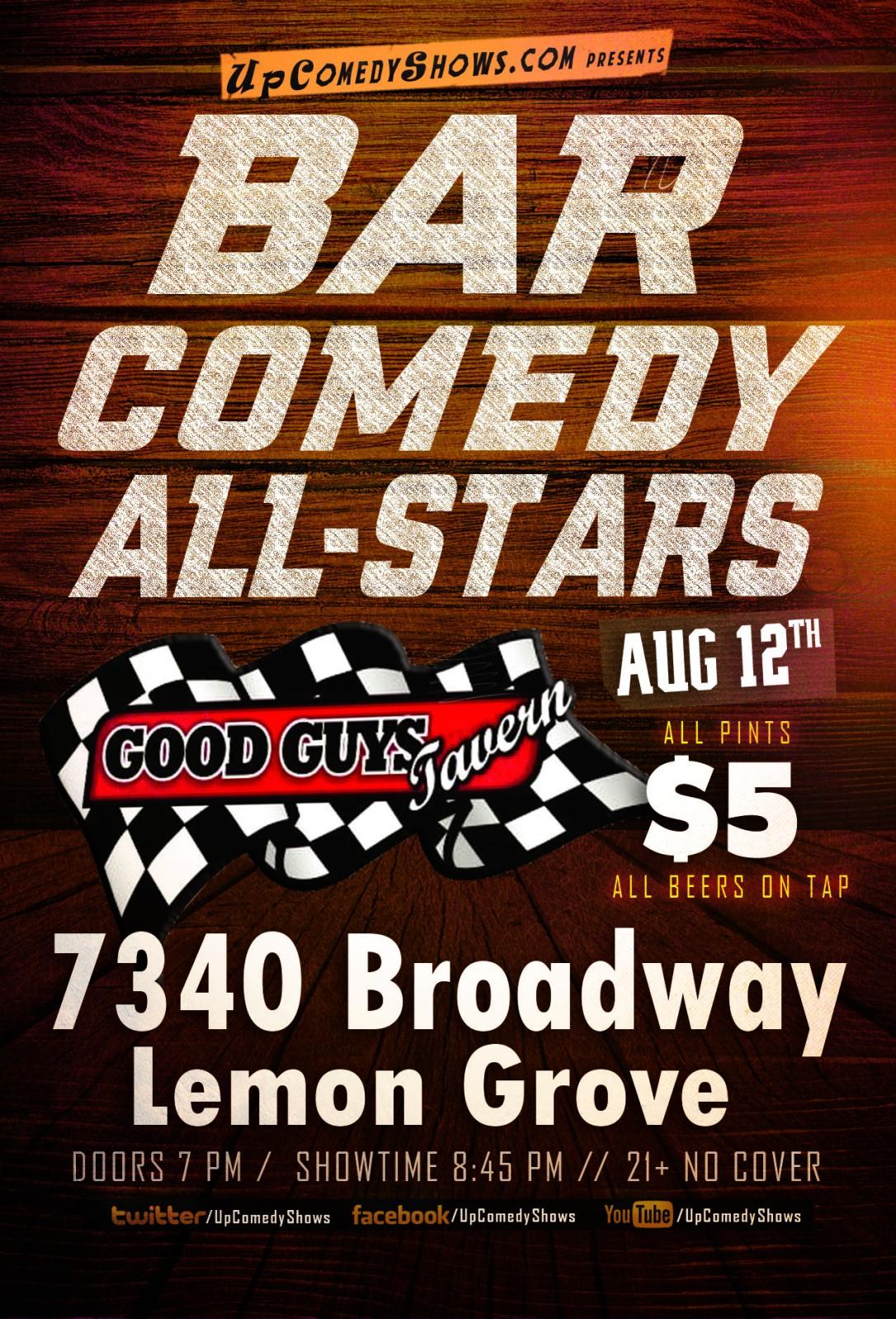 Bar Comedy All Stars 08.12.jpg