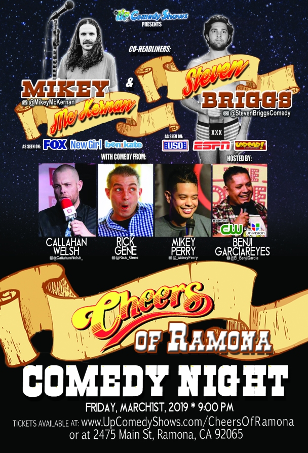 Cheers Ramona Comedy Night - 03.01.jpg