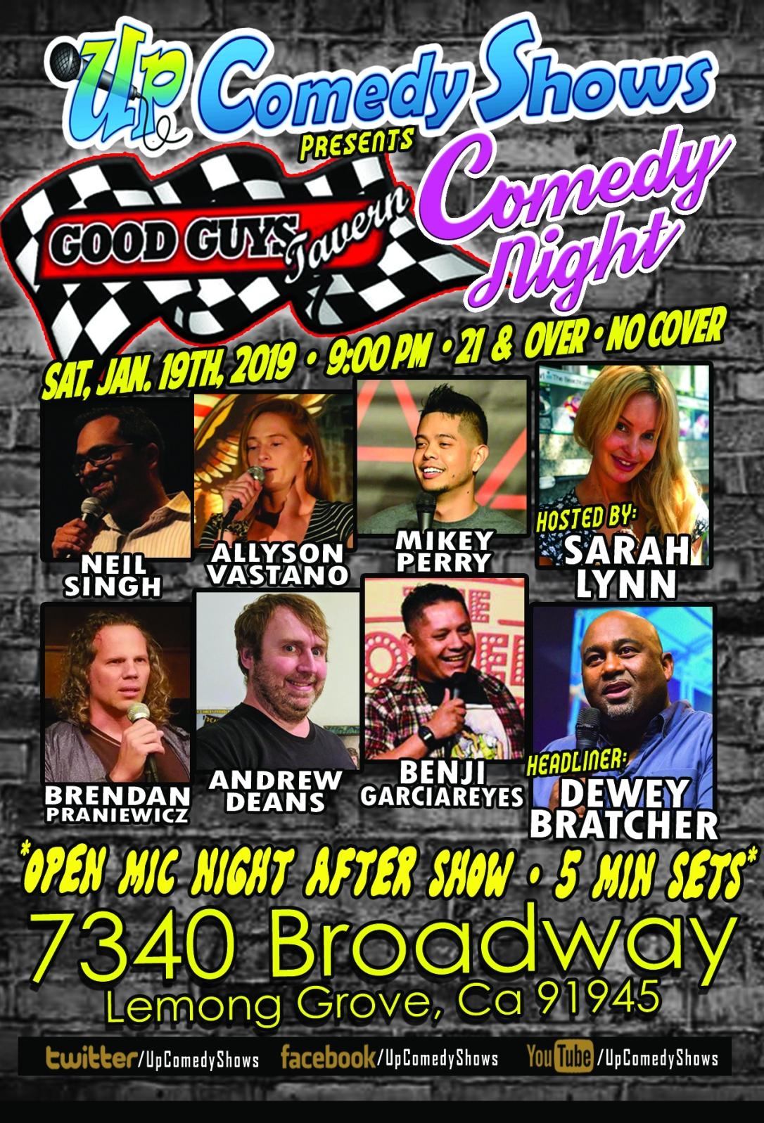 Good Guys Comedy Night - 01.jpg