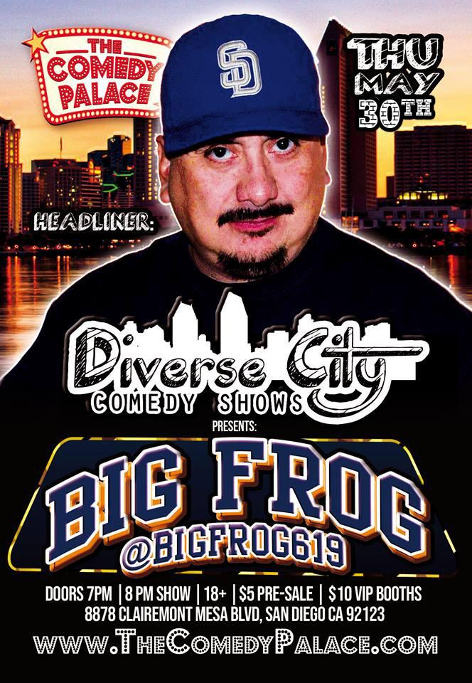 Diverse City - 05.30.19 - Big Frog .jpg
