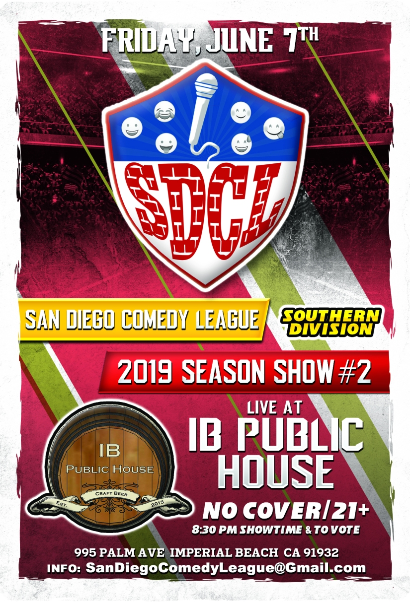 SDCL Gameday Poster - SD - 02 - IB Public House .jpg