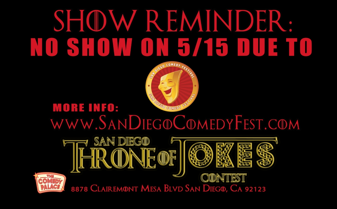 Thorne Of Jokes 2019 Event Poster - 5.15.19 - NO SH OW.jpg