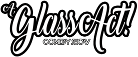 A-Glass-Act-Comedy-Show-Logo-1.0-PNG.png