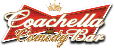 Coachella-Comedy-Bar-Logo.png