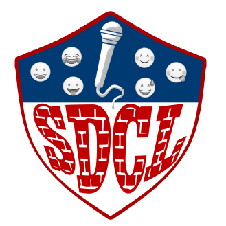 SDCL 2019 LOGO.png