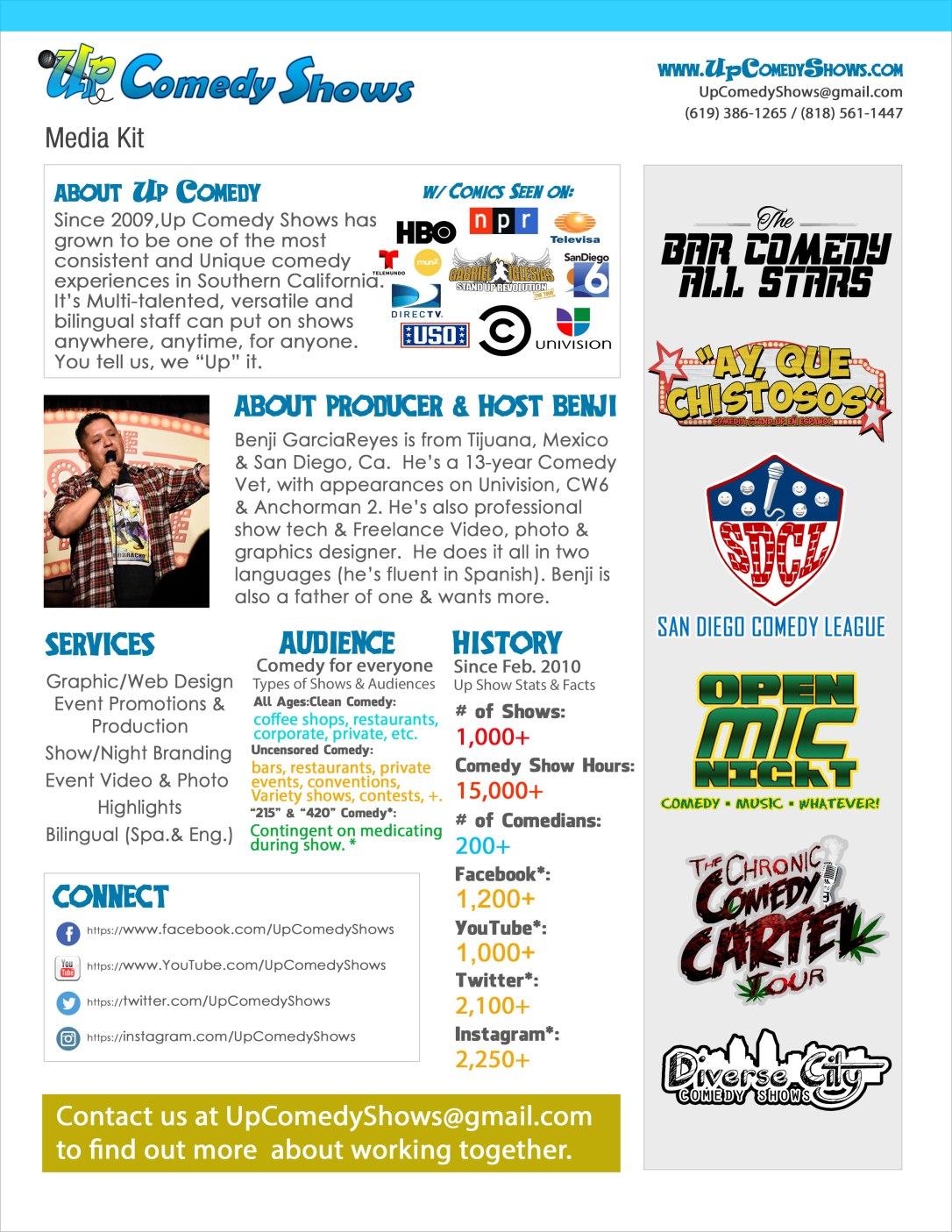 UCS-Media-Kit-Template_10Aug2020_01